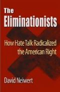 Eliminationists_Cover_cf7b3