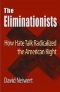 Eliminationists_Cover_cf7b3