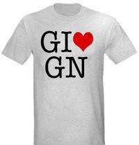 GI_heart_GN