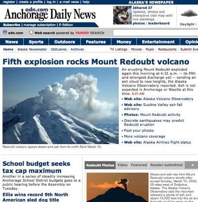 VolcanoJindal