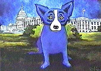 Blue%20Dog%20Democrat_f8c98