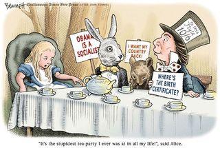 Stupidest-tea-party