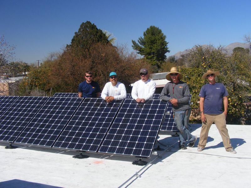 SolarForHome 094