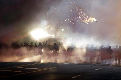 Ferguson_police_3