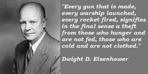 Eisenhower3