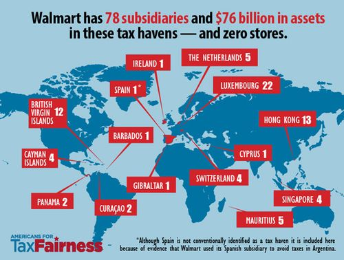 Walmart-tax-haven-map-for-web
