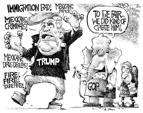 Cartoon_19