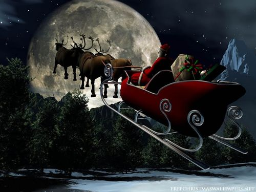 Santa-and-sledge-800-339164