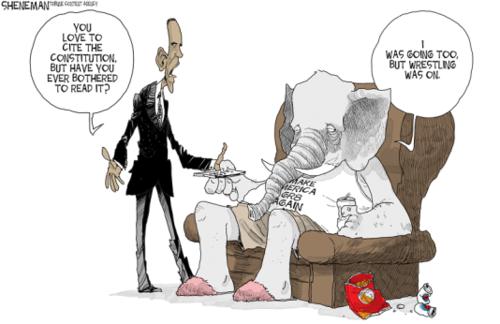 Cartoon_35