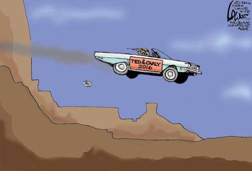 Cartoon_53
