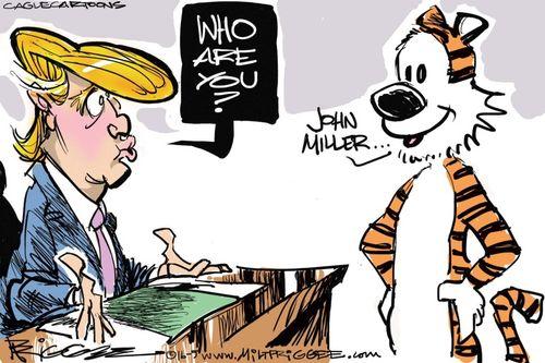 Cartoon_54