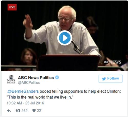 Screenshot from 2016-07-25 11:26:41