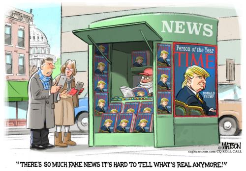 Cartoon_33