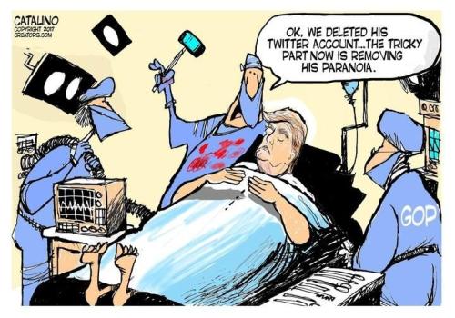 Cartoon_36