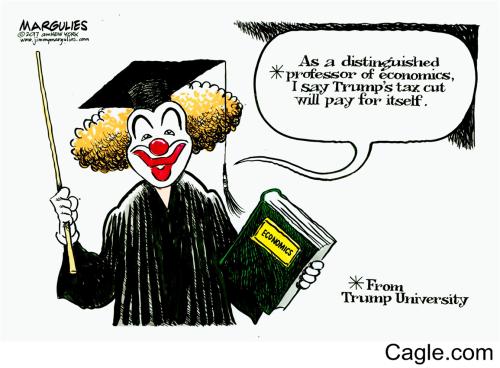 Cartoon_44