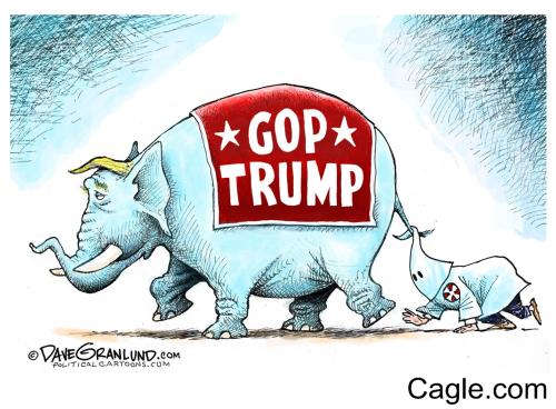 Cartoon_56