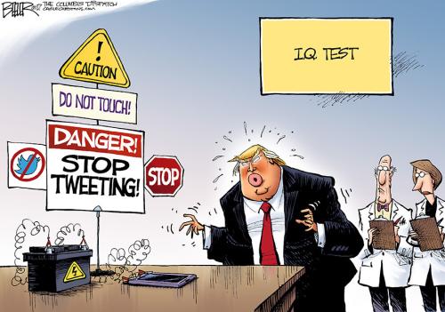 Cartoon_39