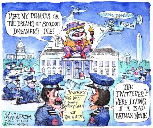 Cartoon_37