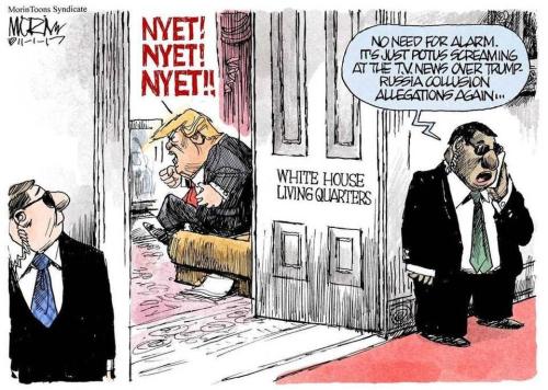 Cartoon_55