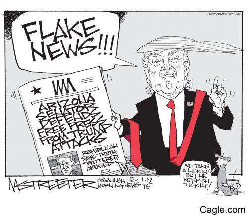Cartoon_48
