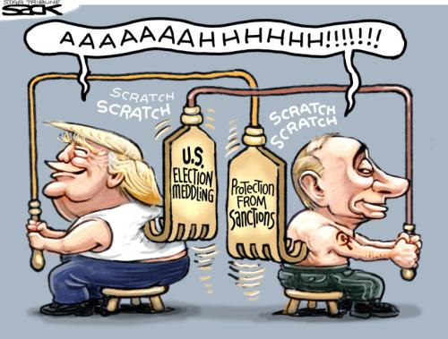 Cartoon_12