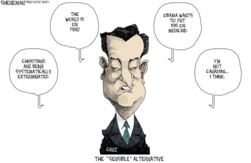 Cartoon_32