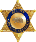 Badge_of_the_Sheriff_of_Los_Angeles_County,_California