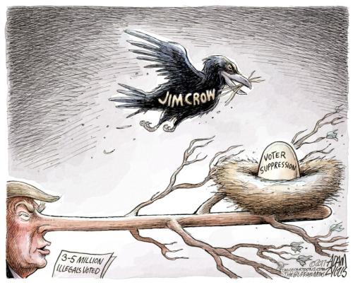 Cartoon_38