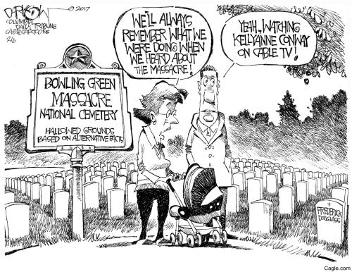 Cartoon_42