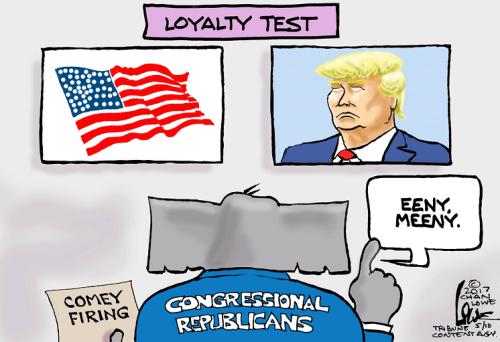 Cartoon_26