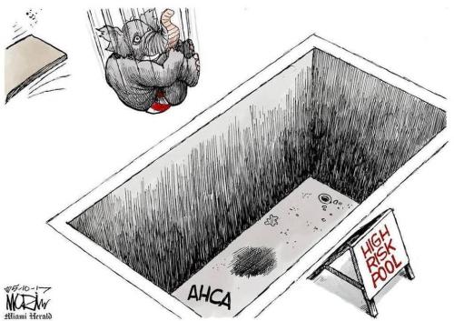 Cartoon_47