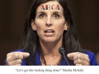 McSally-tatoo-caption