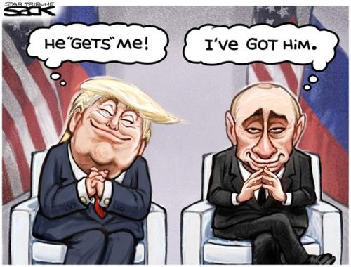 Cartoon_46