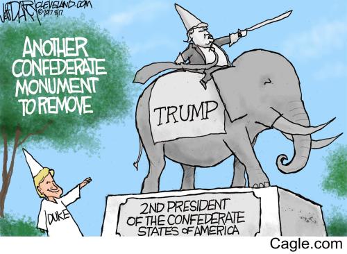 Cartoon_49