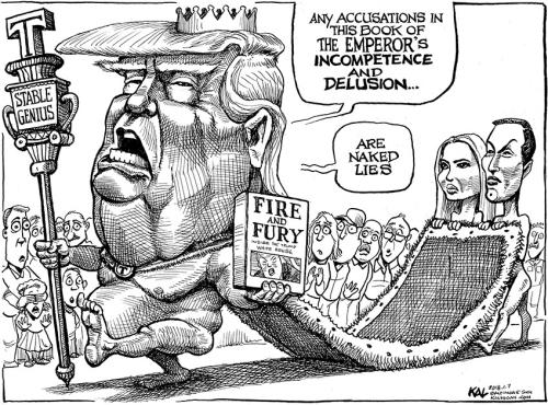Cartoon_07