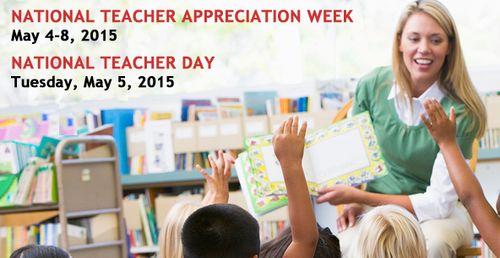 Teacher_appreciation
