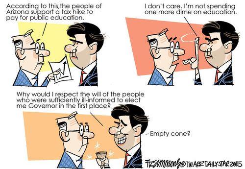 Cartoon_10