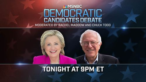 Demdebate_tonight_full