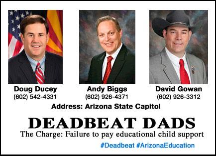 Deadbeat_dad_poster