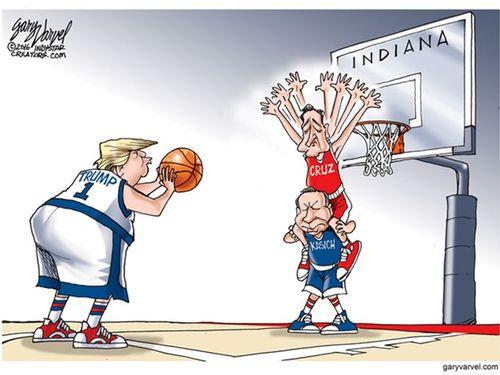 Cartoon_30