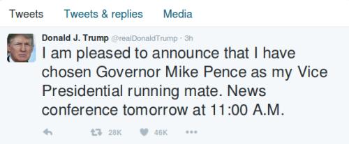 Screenshot from 2016-07-15 10:24:15