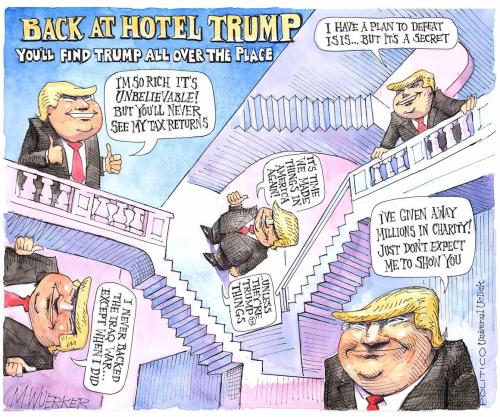 Cartoon-23
