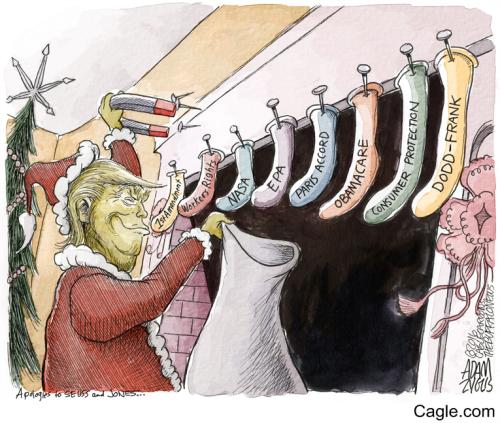 Cartoon_60