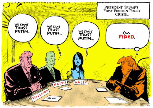Cartoon_14