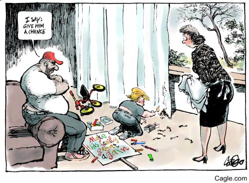 Cartoon-34