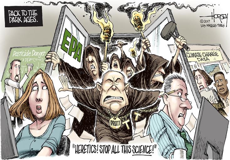 Anti EPA