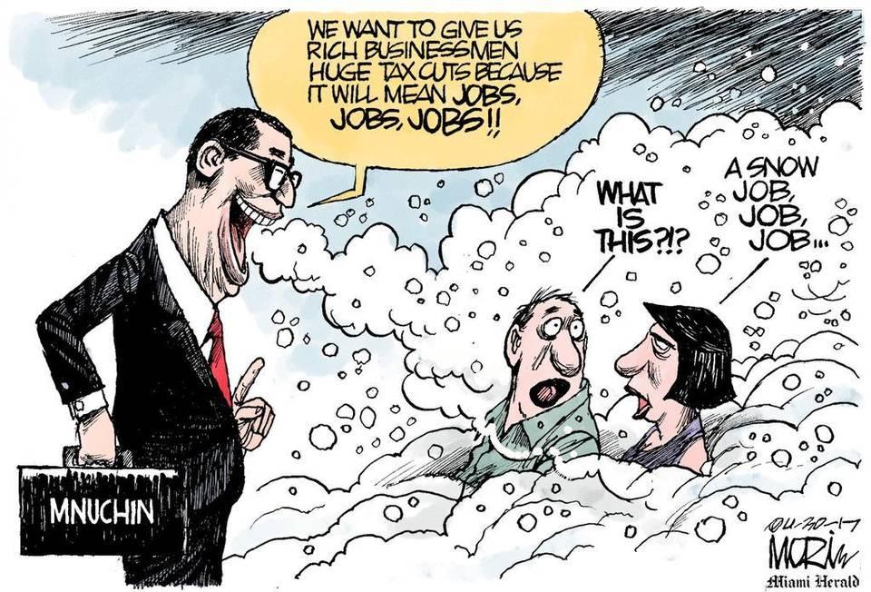 Munchkin on jobs