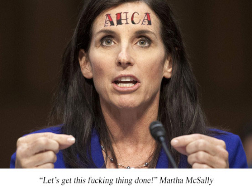 McSally-tatoo-caption