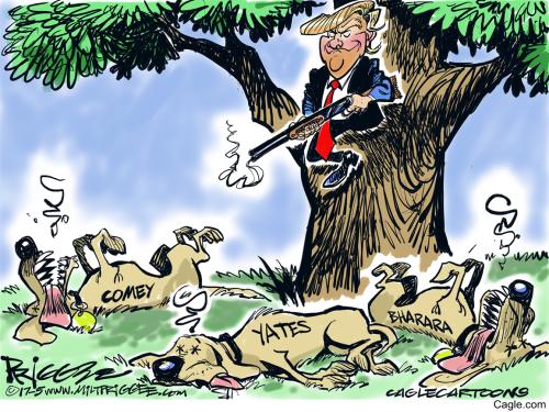 Cartoon_51