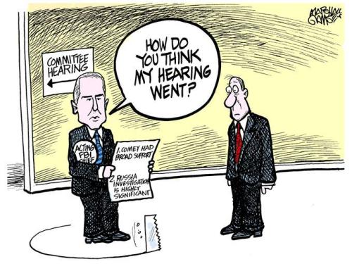 Cartoon_05